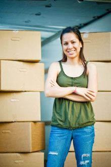 Movers Reviews