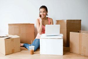 Best Moving Company Atlanta GA