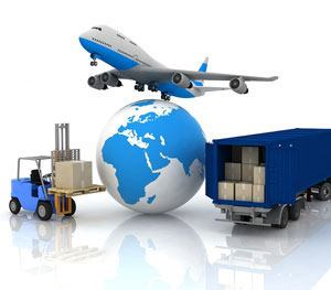 Long Distance Moving Companies Atlanta GA