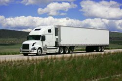 Long Distance Moving Companies Stone Mountain GA