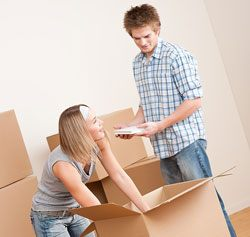 movers douglasville