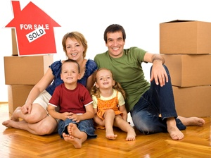 Movers in Acworth