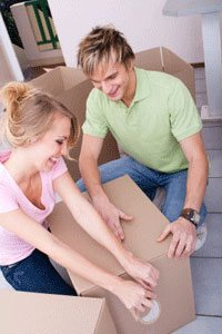 Movers Norcross