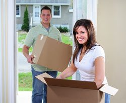 movers powder springs