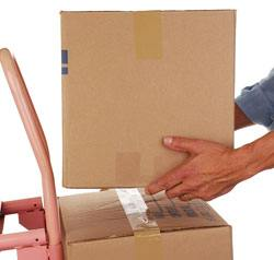 relocation movers