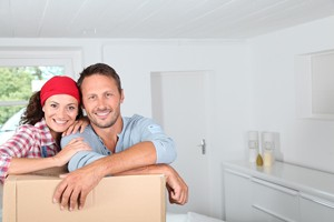 Roswell Movers