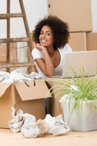 How Do I Find the Best Moving Company